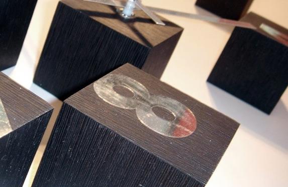 orologi-da-parete-vintage-design