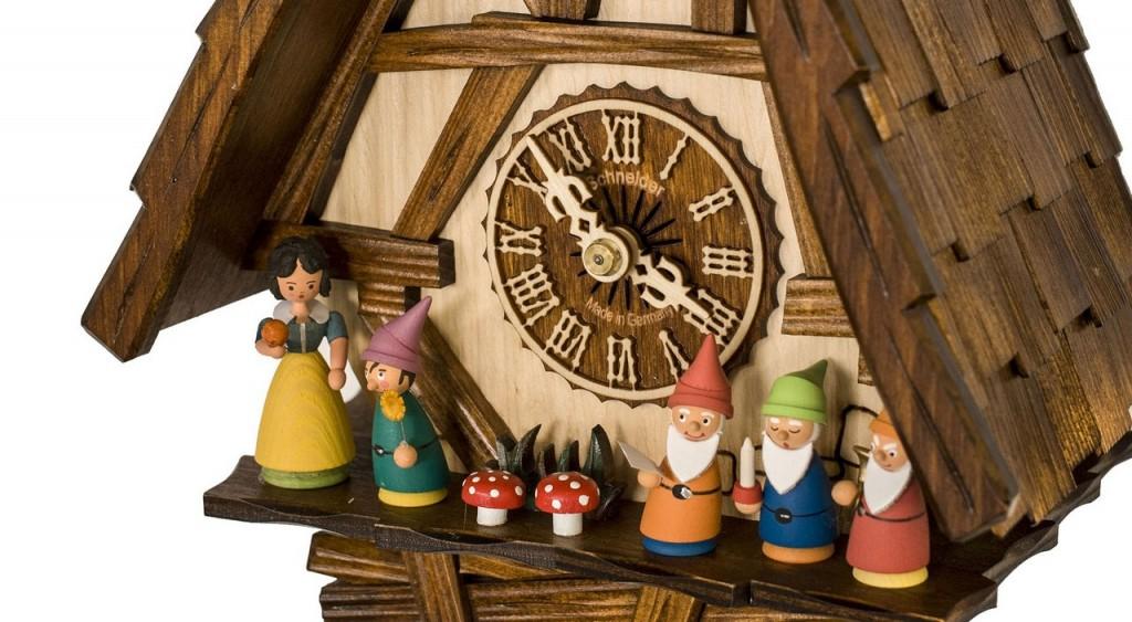 come-e-nato-orologio-parete