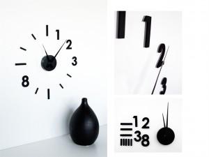 orologi stickers