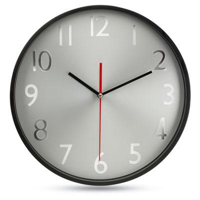 rinnovare-vetro-orologio-parete