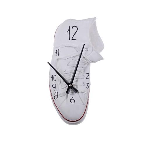 orologi-da-parete-antartidee