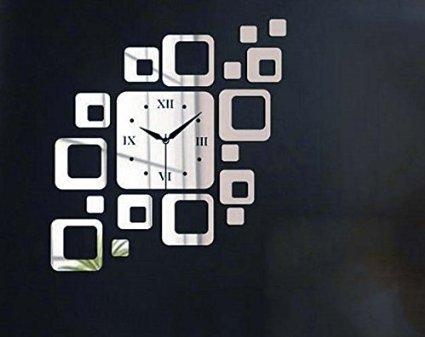 orologio-da-parete-specchio