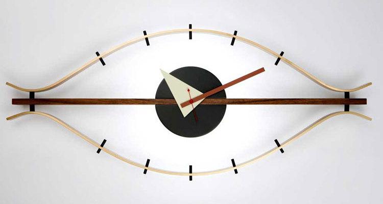 Orologi da parete per un design artistico orologi da parete - Orologi per casa ...