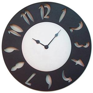 Orologi da parete grandi per scandire il tempo che passa - Orologi da parete moderni grandi ...