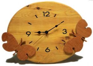501-orologio-in-legno