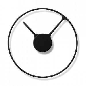 orologio-da-parete-time-clock